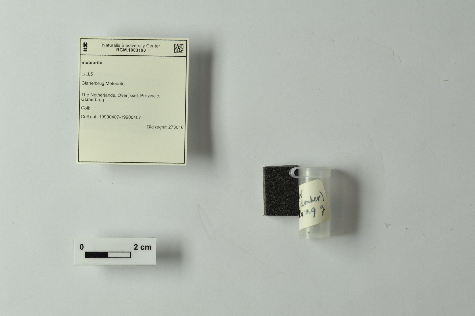 RGM.1003190   L/LL5