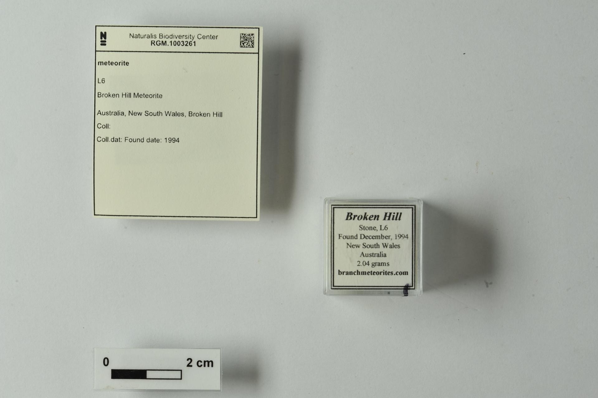 RGM.1003261   L6