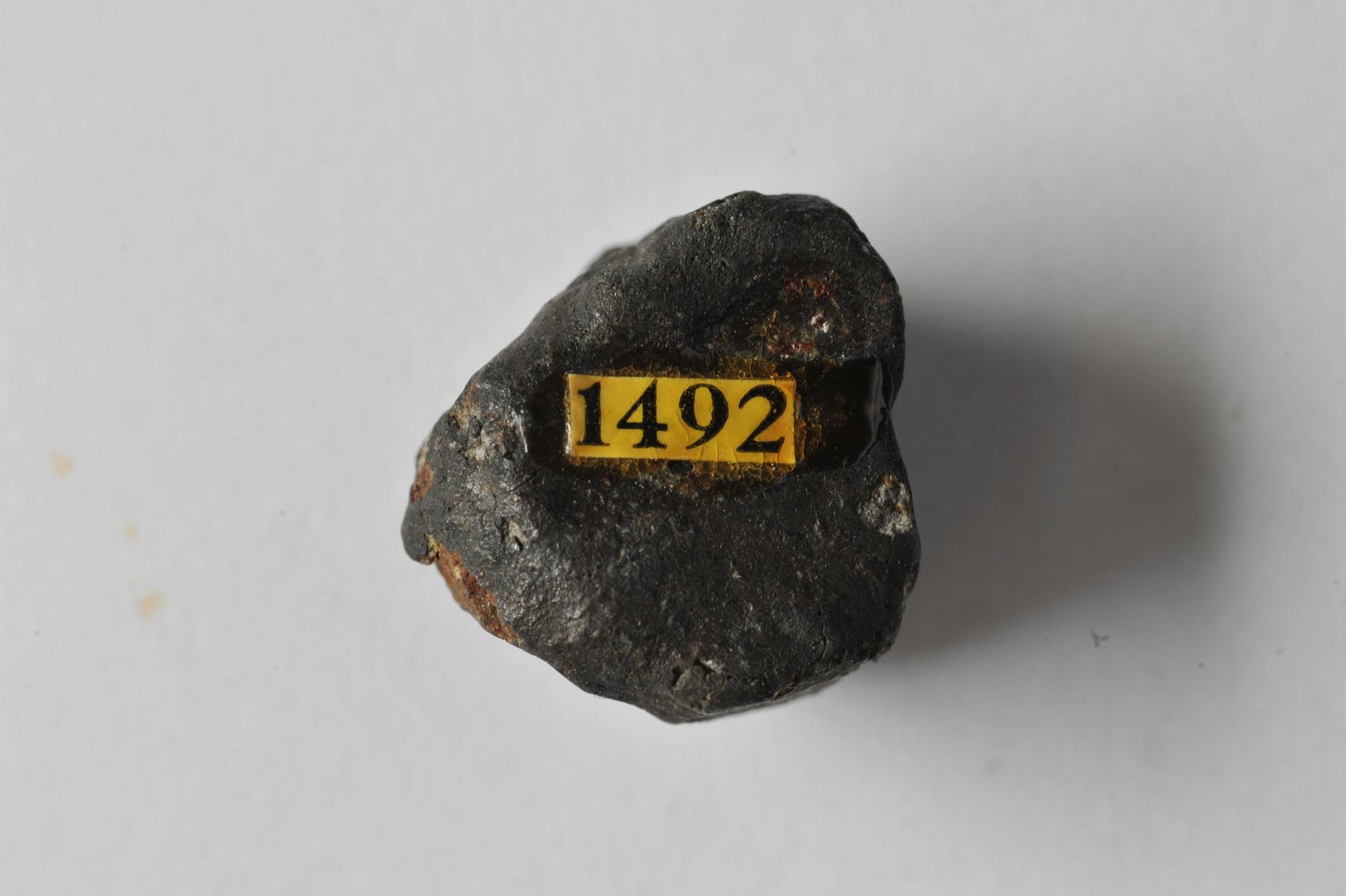 RGM.1042958 | L6