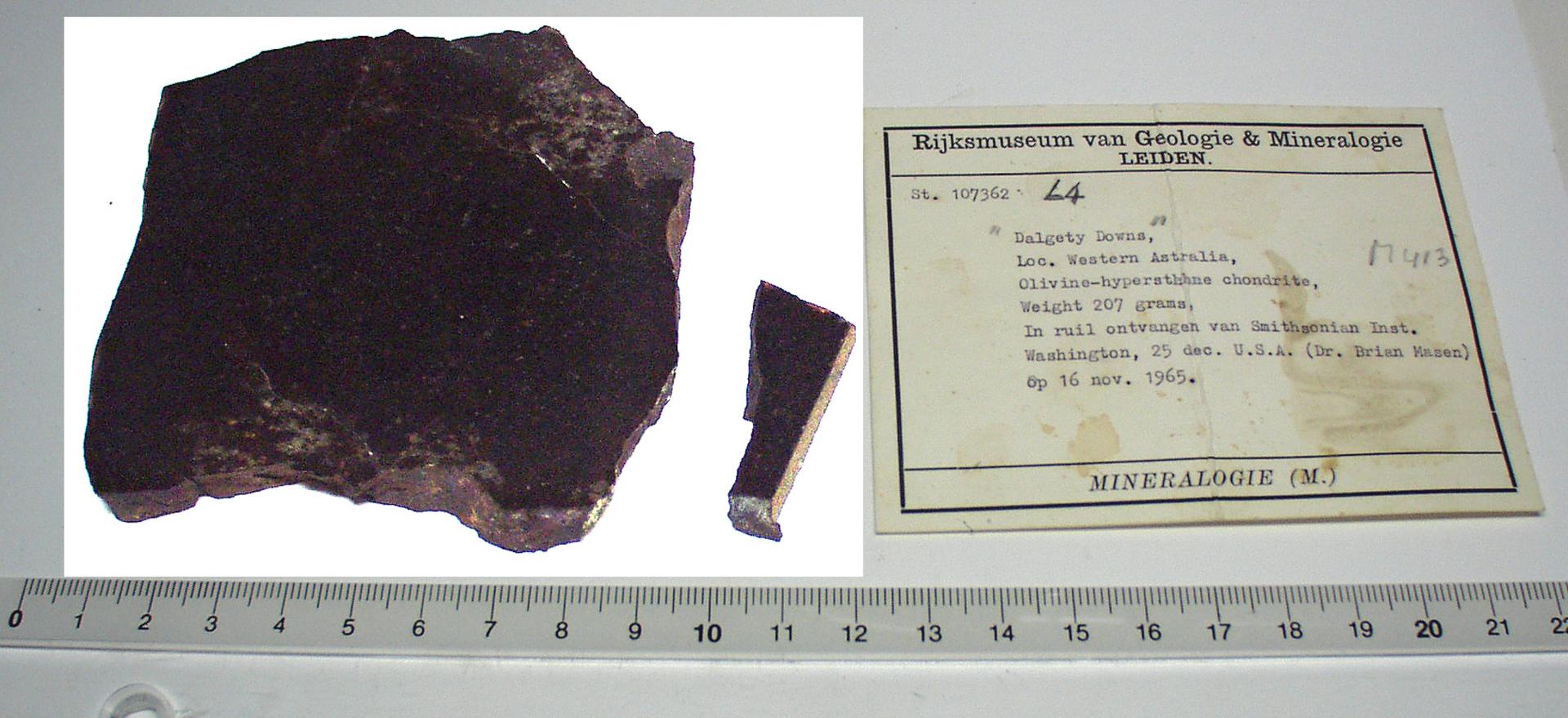 RGM.107362   L4