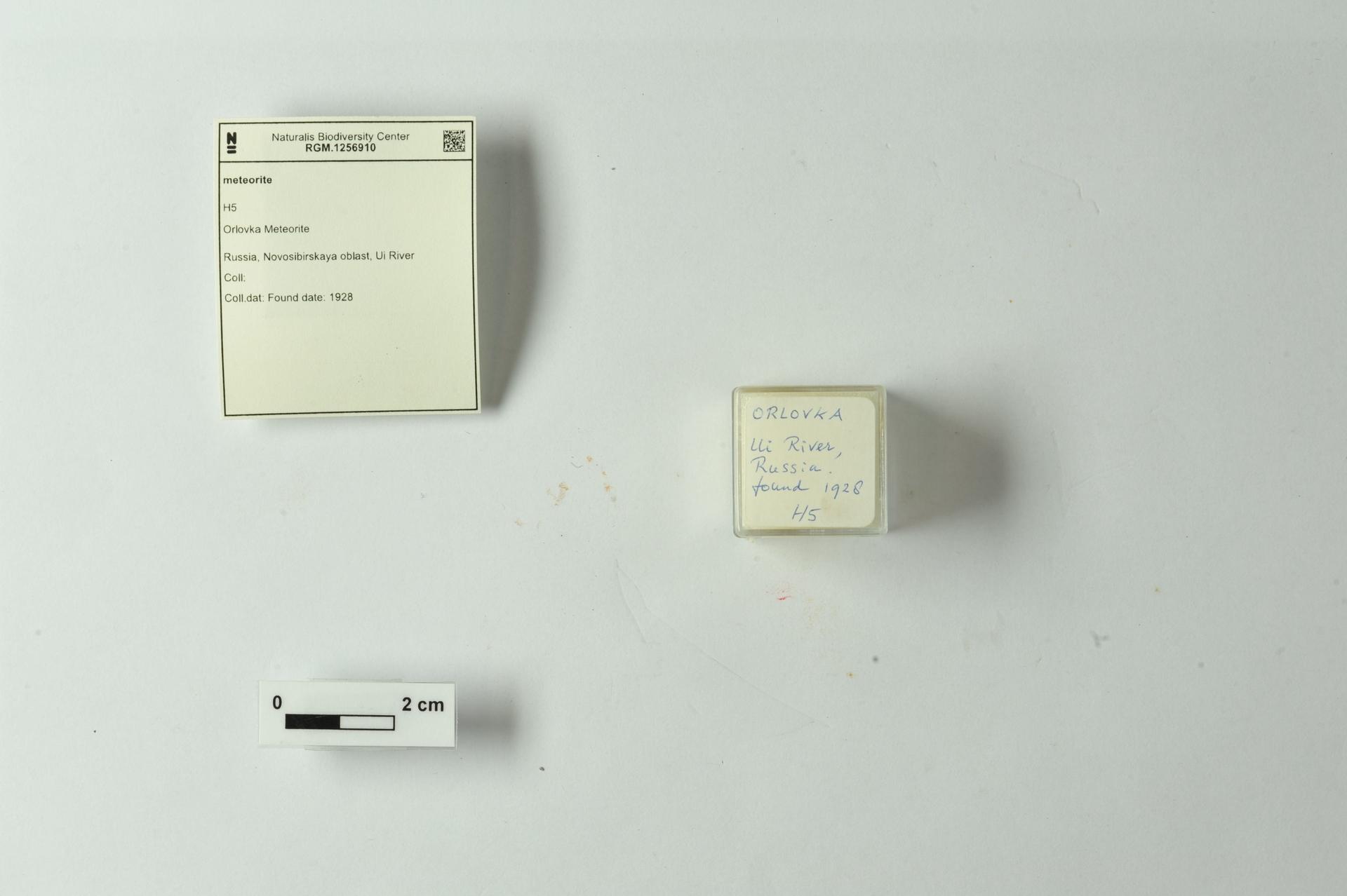 RGM.1256910 | H5