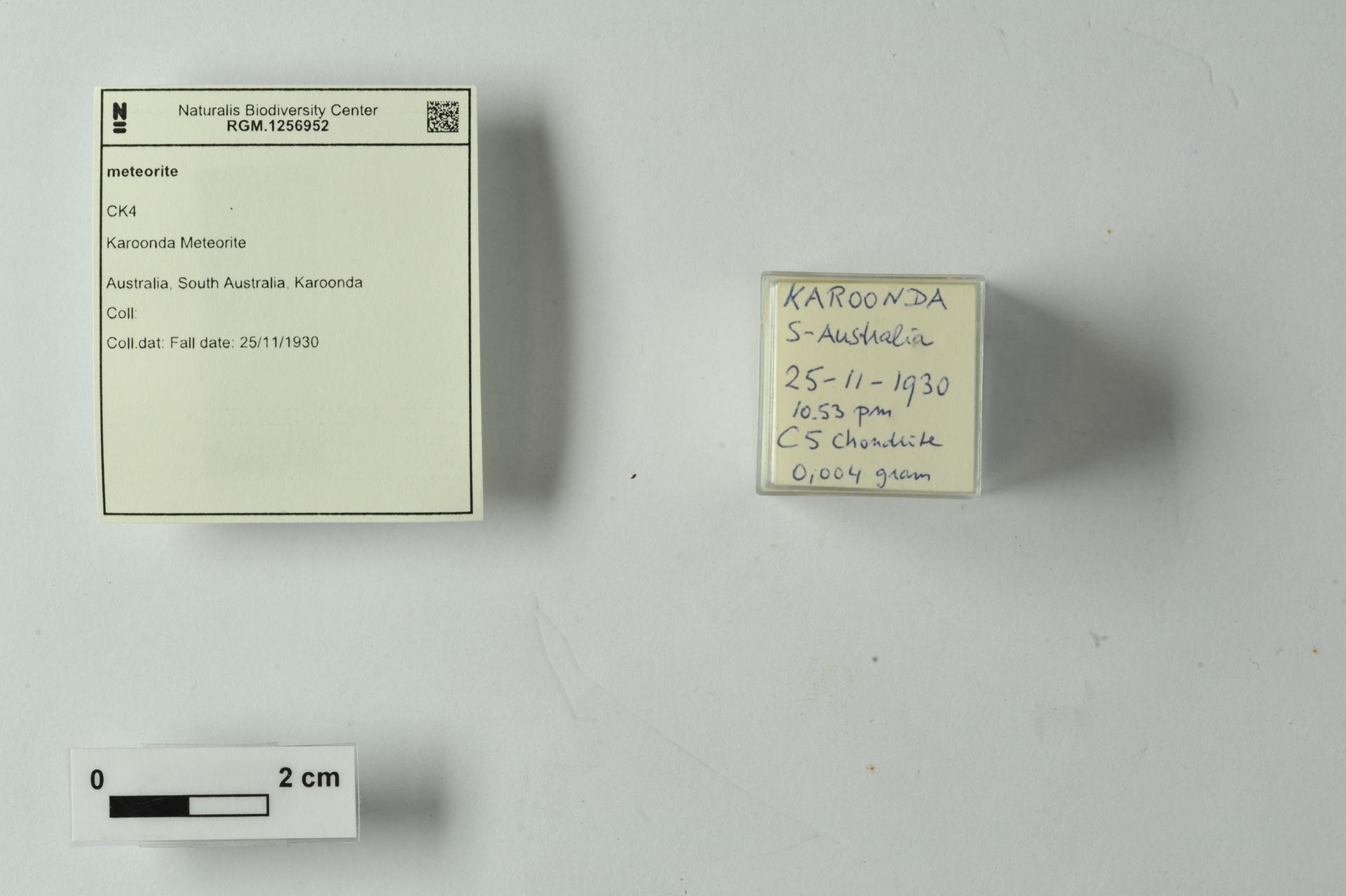 RGM.1256952   CK4