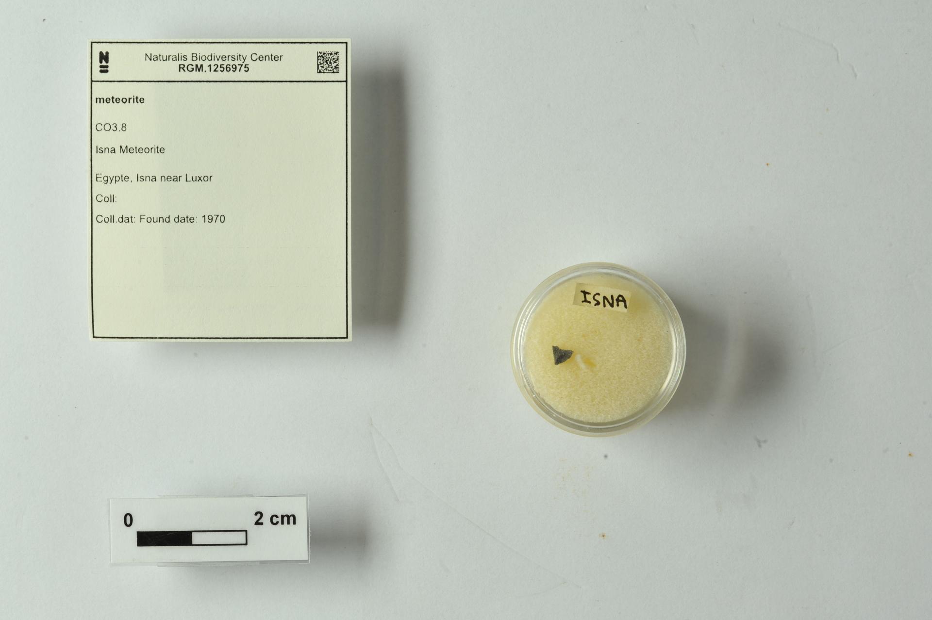 RGM.1256975 | CO3.8