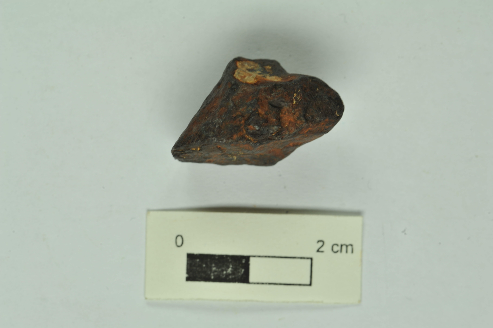 RGM.1339548 | Iron meteorite