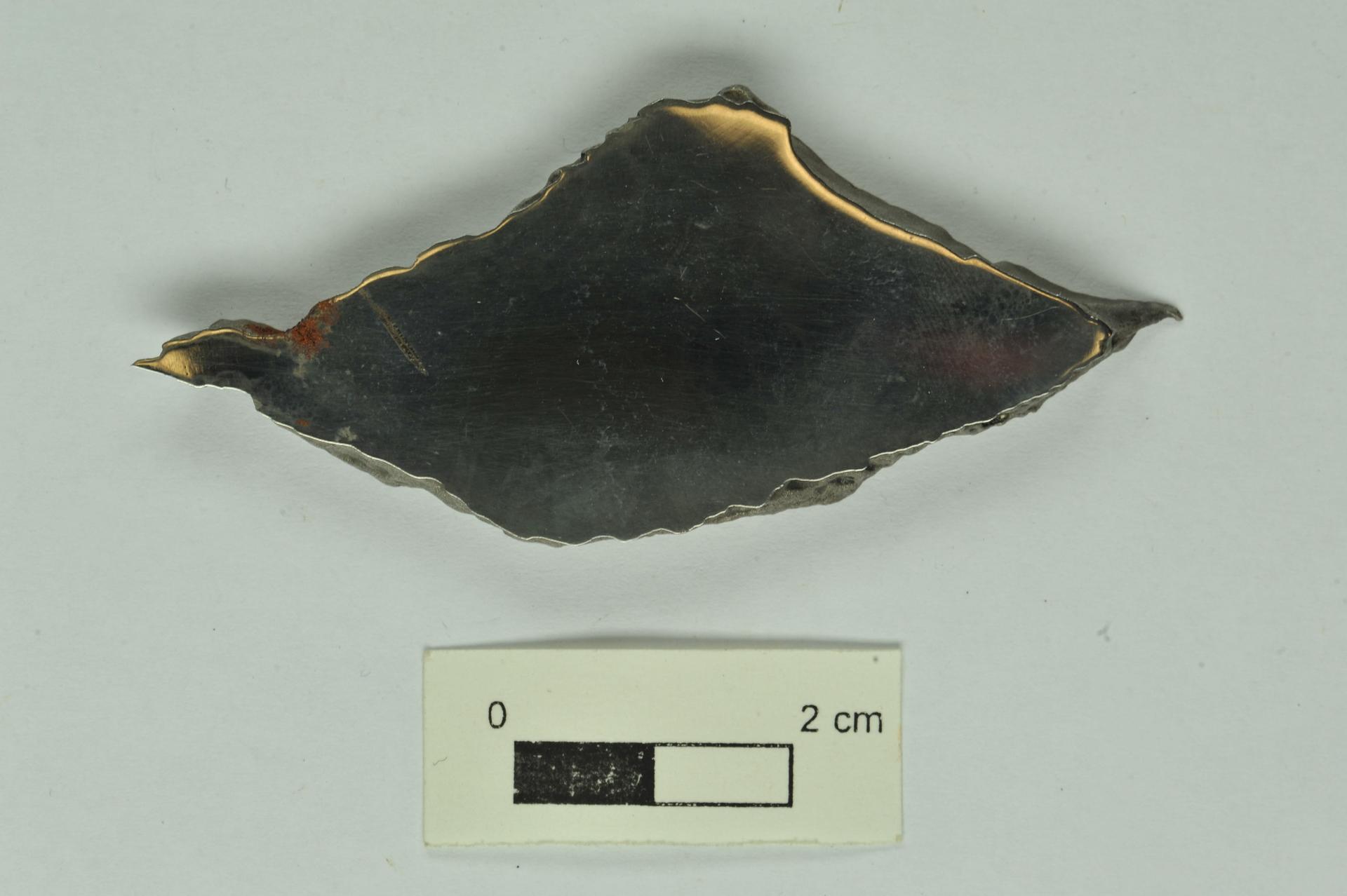 RGM.1339754 | Iron, ungrouped