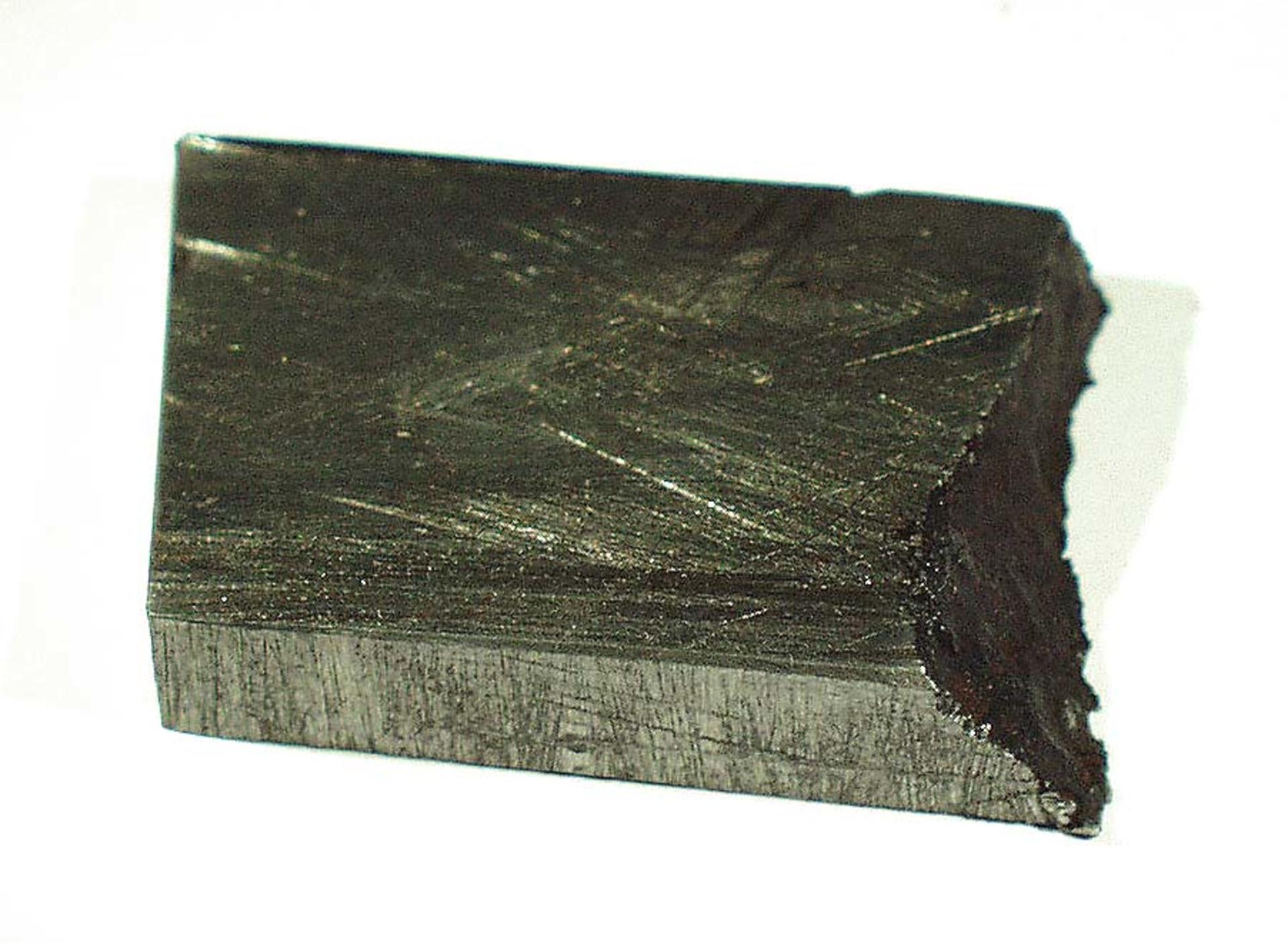 RGM.22526 | Iron, IVA