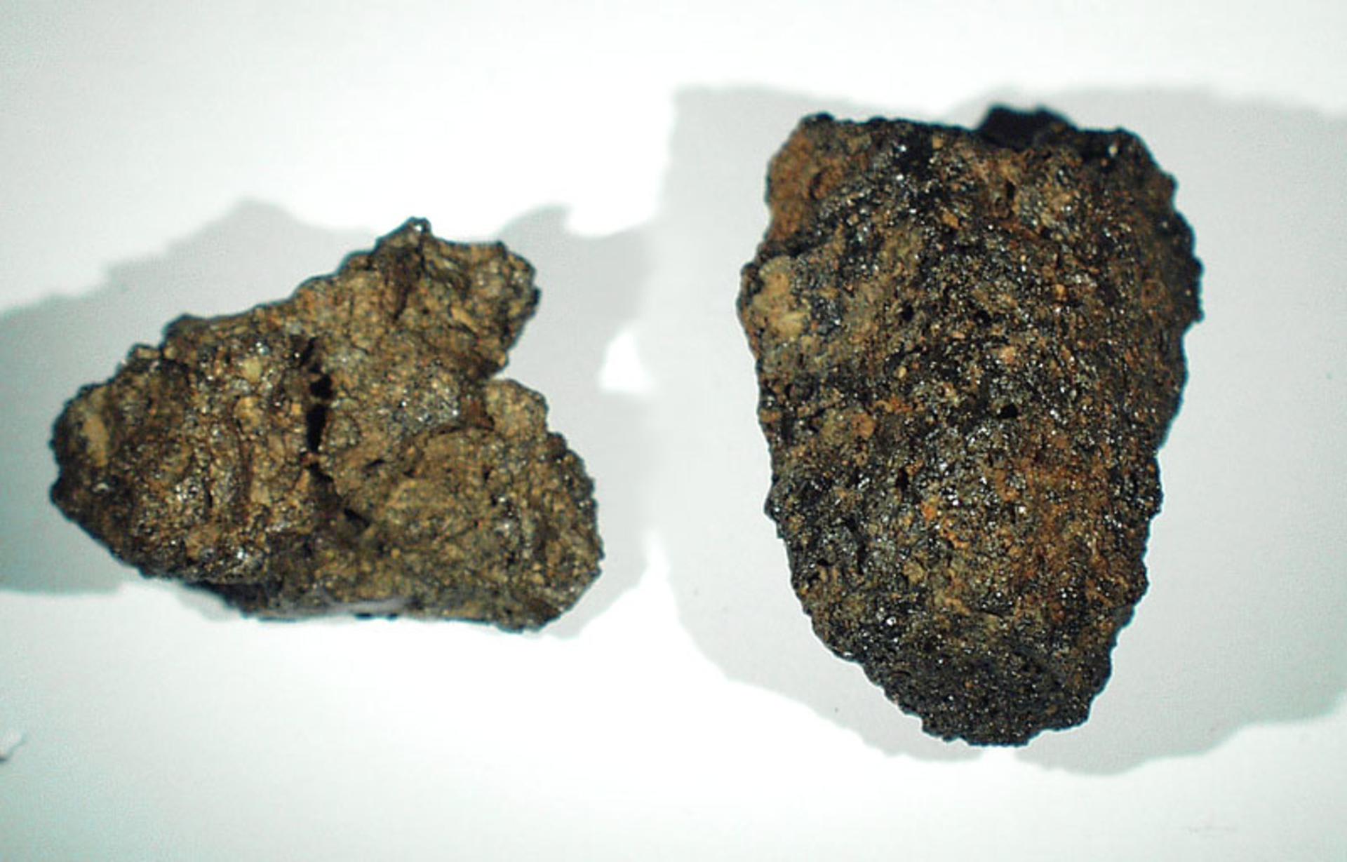 RGM.26999 | Iron, IIIAB