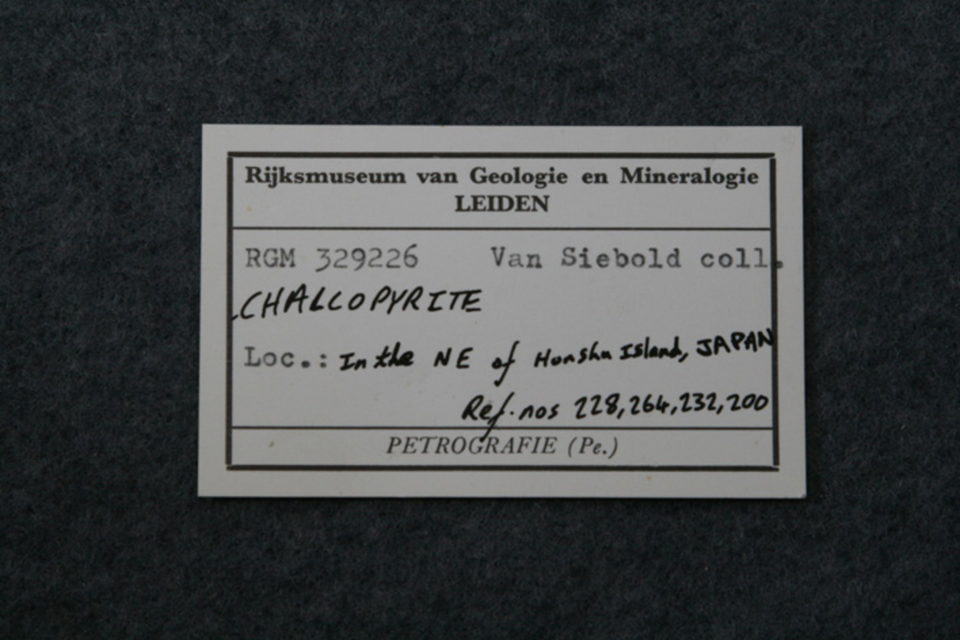 RGM.329226   Chalcopyrite 2.CB.10a