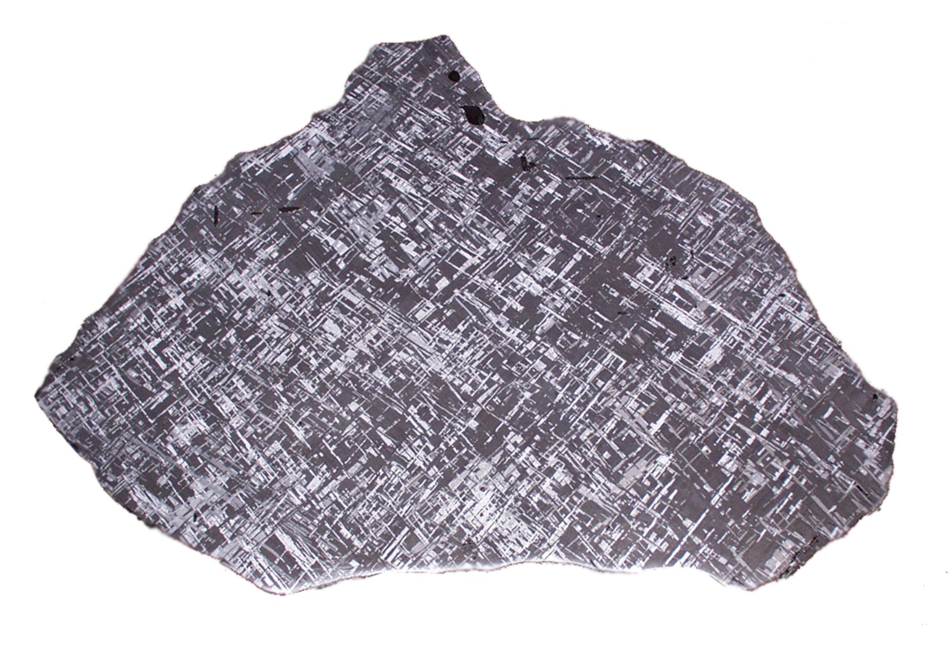 RGM.420363 | Iron, IVA