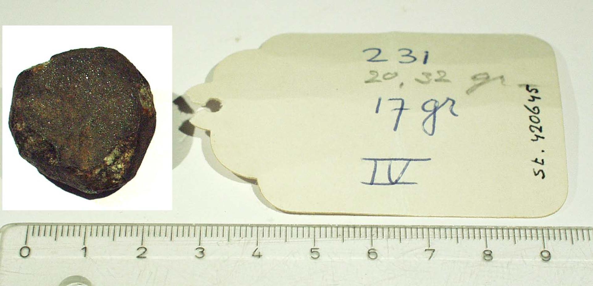 RGM.420645 | L5/6