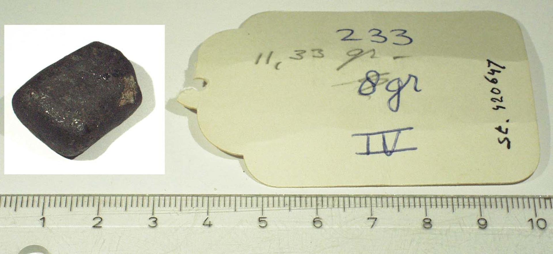 RGM.420647 | L5/6
