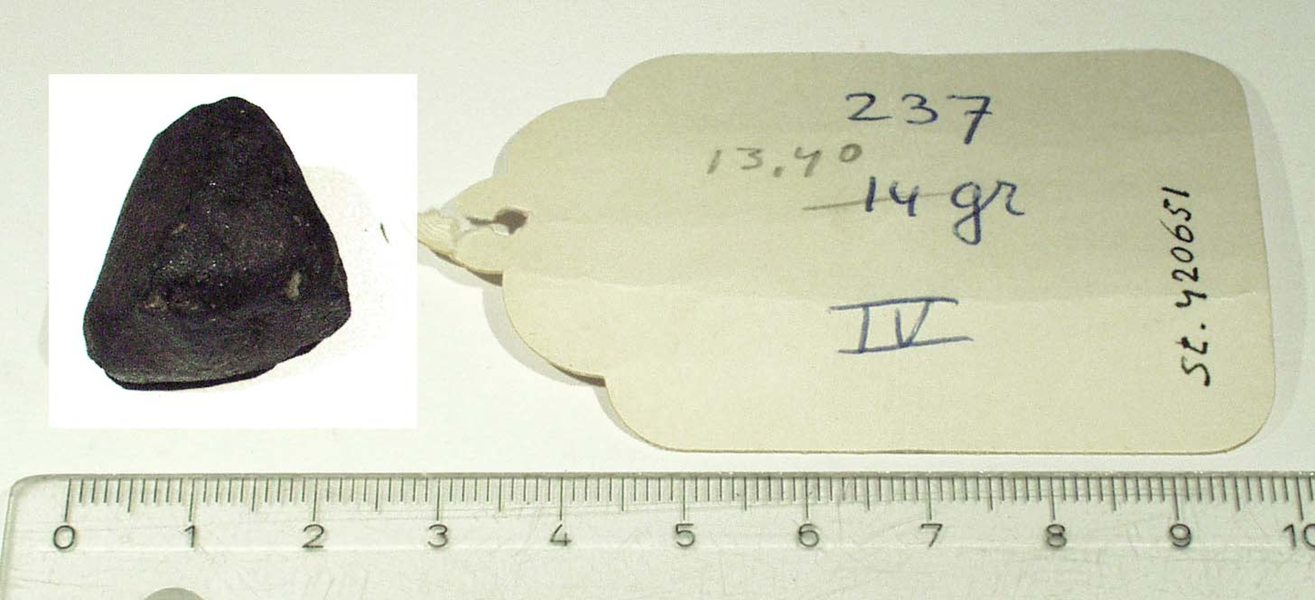 RGM.420651 | L5/6