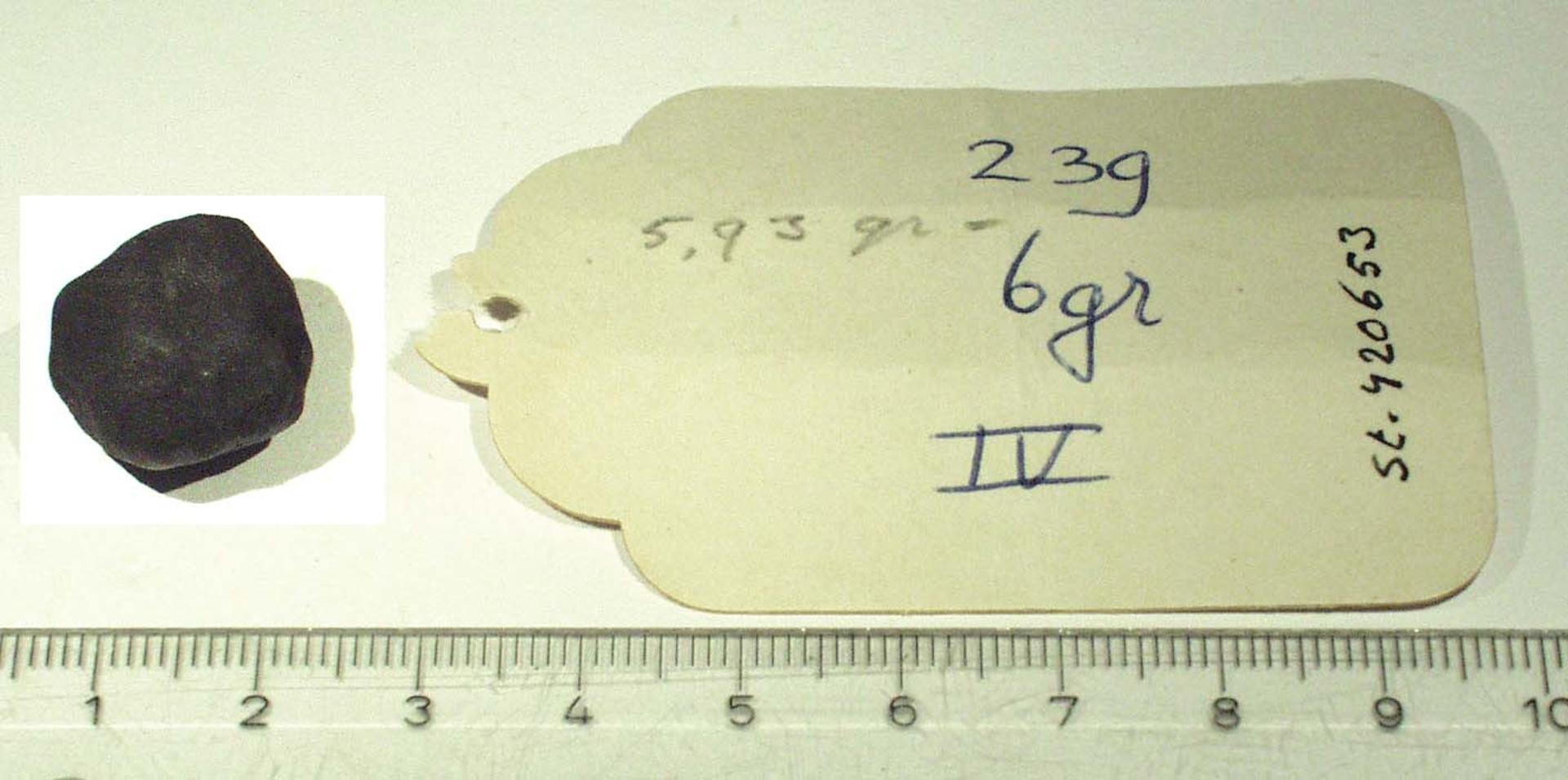 RGM.420653 | L5/6