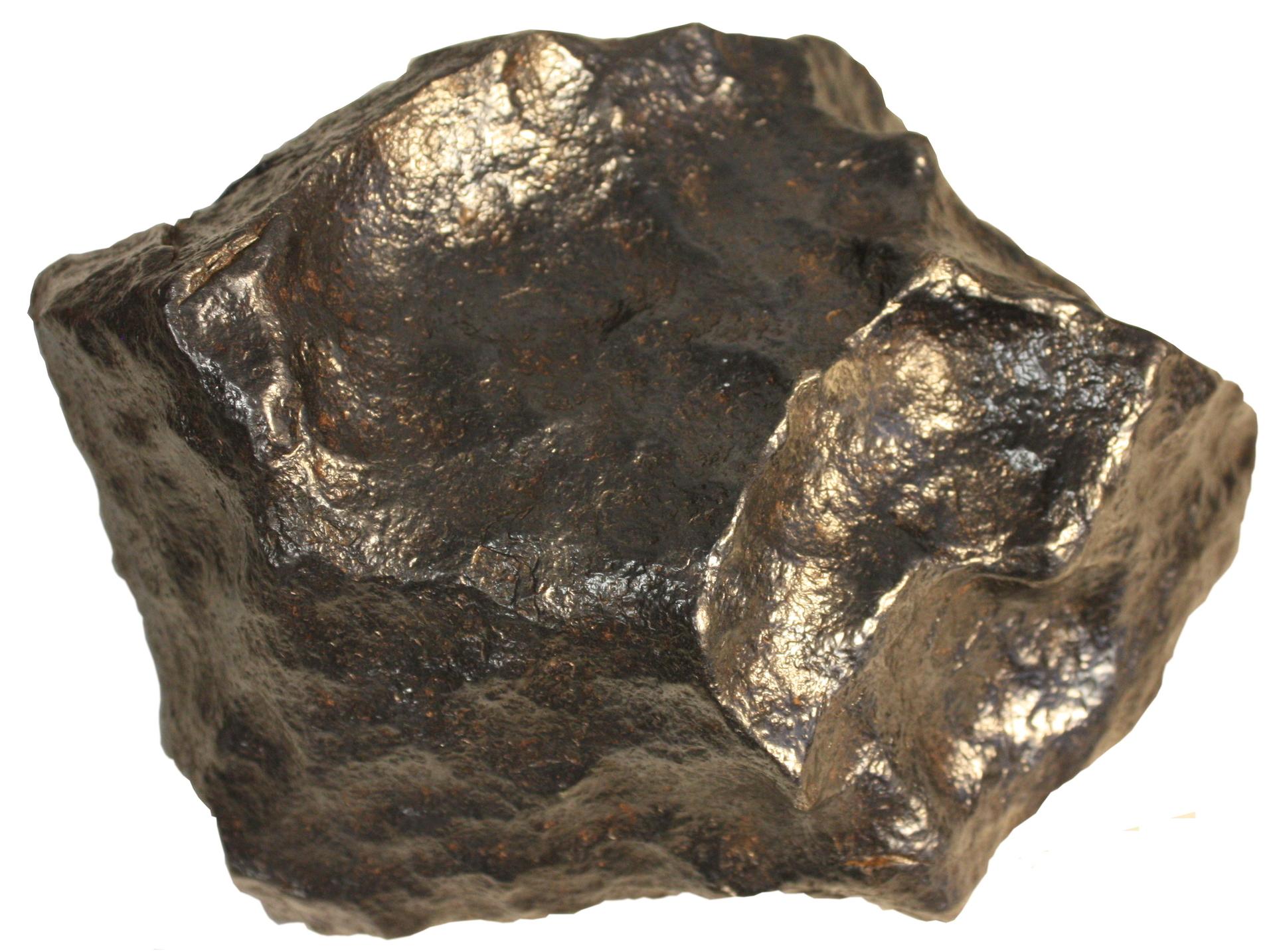 RGM.851761 | Iron, IVA